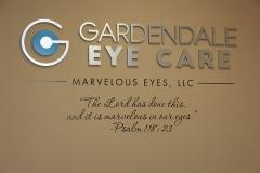 iM_gardendaleeyecare_111416_logo