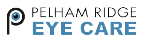 Pelham Ridge Eye Care